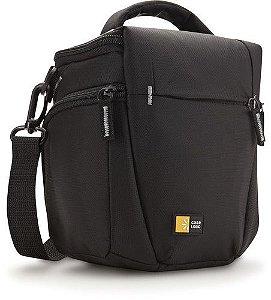 Bolsa  Câmera SLR Case Logic TBC406 (3201476)