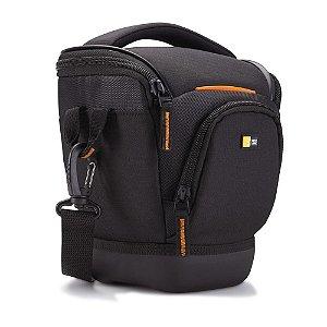 Bolsa para Câmera SLR Case Logic SLR200 (3200949)