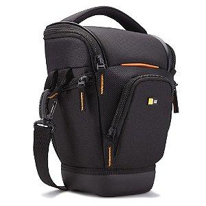 Bolsa para Câmera SLR Case Logic SLR201 (3200902)
