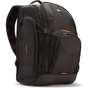 Mochila para Câmera/Laptop SLR Case Logic SLRC206 (3200951)