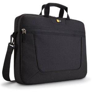 "Pasta para Laptop 15.6"" Case Logic VNAI215 Preto (3201492)"