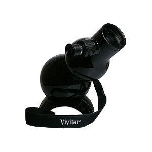 Telescópio Refletor com abertura de 76 mm - VIVTEL76360 - Vivitar