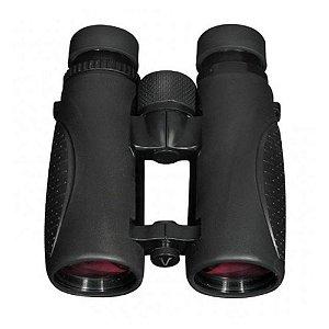 Binóculo Série 1 com zoom 10X e lente 42mm - VIV-SI1042 - Vivitar