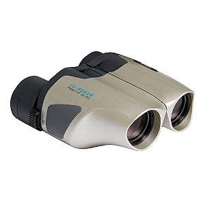 Binóculo série Zoom HD com ampliação 15-80x - VIV-ZM158028 - Vivitar