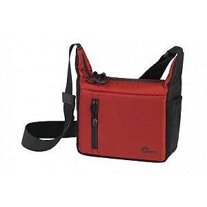 Bolsa para câmera digital SLR, lente e acessórios - StreamLine 100 - LP36361 - Lowepro