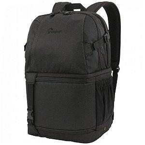Mochila para câmera DSLR Pro, lente, laptop de 17 - DSLR Vídeo Fastpack 350 AW - LP36394 – Lowepro