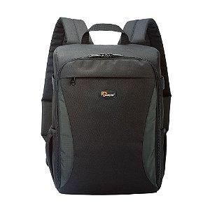 Mochila para Câmera Digital SLR, Tablet de 10 Polegadas - Format Backpack 150 - LP36625 - Lowepro