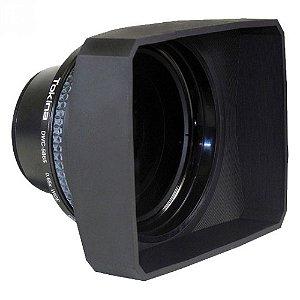 Lente grande angular 0,65x para Canon - DWC-5865C - Tokina