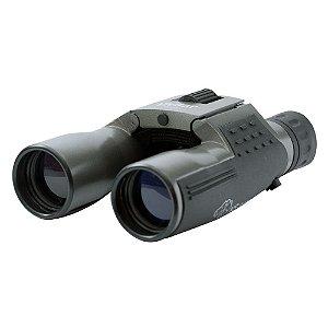 Binóculo emborrachado com ampliação de 16x e lentes 32mm - VIV-XS-1632 - Vivitar