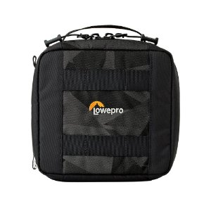 Bolsa para GoPro, câmera de ação e acessórios - ViewPoint CS 60 - LP36914 - Lowepro
