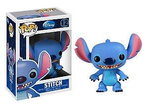 Pop! Disney Stitch - Funko