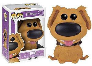 Pop! Disney Up - Dug - Funko