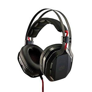 Headphone Gamer Coolermaster 7.1 Master Pulse Pro SGH-8700-KK7D1