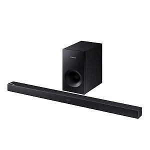 Soundbar 130 W K360 - Hw-k360/zd