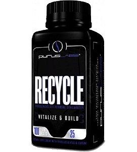 Recycle (100 caps) - Purus Labs