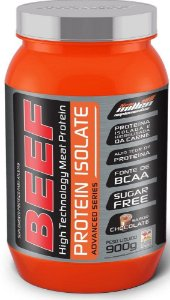 BEEF PROTEIN ISOLATE (900g) ADVANCED SERIES NEW MILLEN