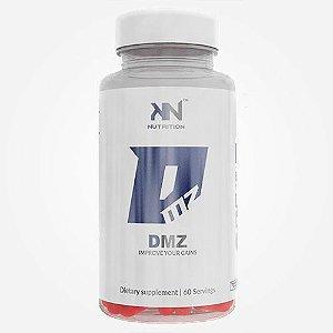 DMZ (60 caps) – KN Nutrition