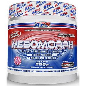 Mesomorph (388g) - APS