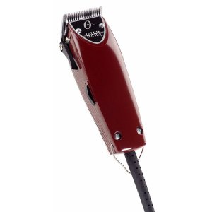 Maquina de cortar cabelo Fast Feed Oster