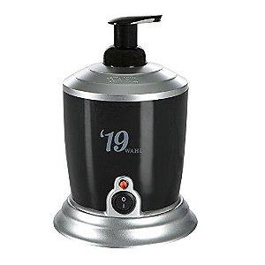Máquina de espuma de barbear Wahl