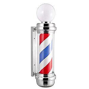 Barber Pole poste de barbeiro