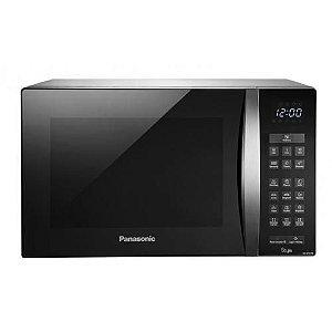 Micro-ondas Panasonic NN-ST674SRU