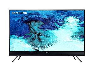 "Samsung LED 32"" HD Flat TV K4100 Series 4"