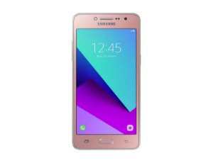 "Samsung Galaxy J2 Prime TV Rosa com 16GB, Dual Chip, Tela 5"", TV Digital, Câmera 8MP, Android 6.0 e Processador Quad Core de 1.4 Ghz"