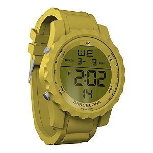 Relogio 18K Watches - Barcelona