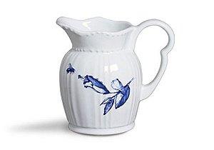 Jarra Demoiselle em Ceramica - 1L