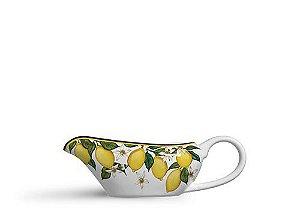 Molheira Sicilia em Ceramica - 300ml