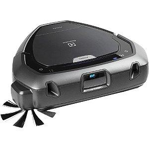 Robô Aspirador de Pó PURE I9.2 Electrolux (PI92-4SGM) - Bivolt