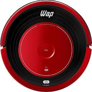 Aspirador De Pó Robo WAP W300 - 127v