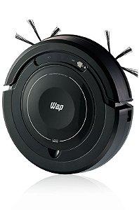 Aspirador De Pó Robo WAP W100 - 127v