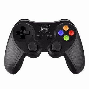 Controle Joystick Ipega 9078 Xbox Android Celular Pc Gamepad