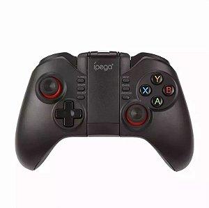 Controle Joystick Ipega 9068 Xbox Android Celular Pc Gamepad