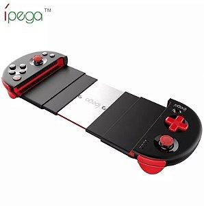 Controle Joystick Ipega 9087 Xbox Android Celular Pc Gamepad