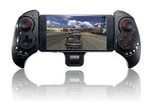 Controle Joystick Ipega 9023 Xbox Android Celular Pc Gamepad