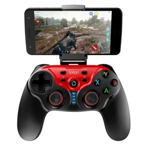Controle Joystick Ipega 9088 Xbox Android Celular Pc Gamepad