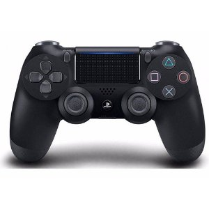 Controle Ps4 Dualshock Sony Wireless