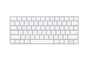 Teclado Apple Magic Keyboard Original Apple