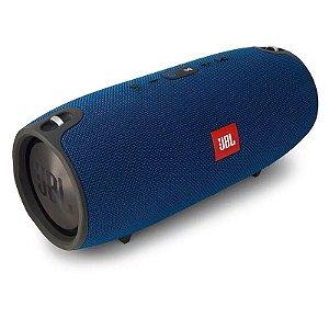 Caixa De Som Jbl Xtreme 40w Bluetooth/usb