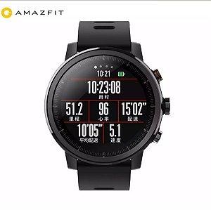 Xiaomi Huami Amazfit Stratos Pace 2 Relógio Inteligente