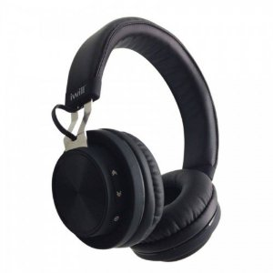 Fone de Ouvido Wireless Prime Headphone IWill