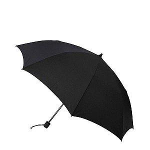 Guarda Chuva Xiaomi Automatic Umbrella