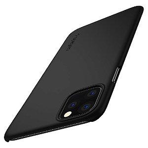 Capinha Slim para iPhone 11 Pro Max