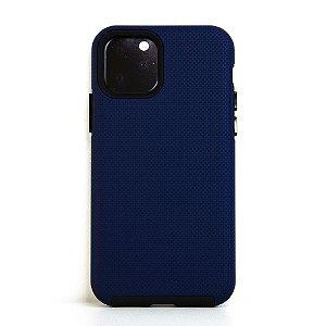 Capa Celular Iphone 11 PRO