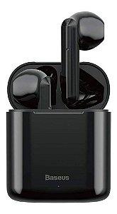 Fone de Ouvido Bluetooth Baseus W09 Encok