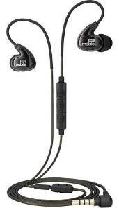 Fone de Ouvido Sem Fio Bluetooth Original Easy Mobile Runner