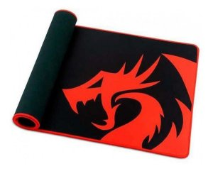 Mousepad Gamer Redragon Kunlun Speed P006a